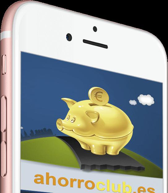 descarga-app-ahorroclub